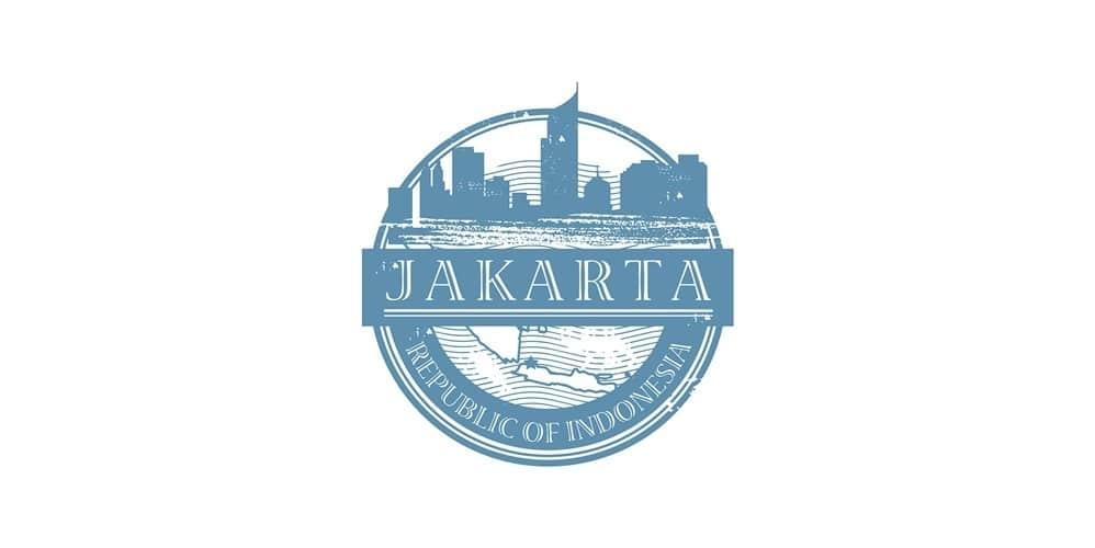 インフラ整備と都市開発が進むジャカルタ【MRT第2期区間工事が着工】