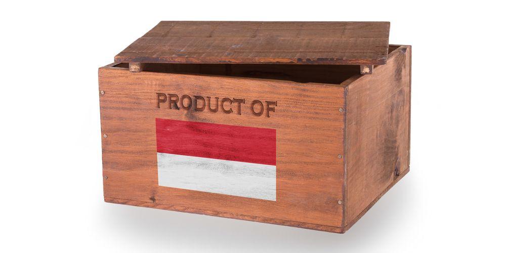 製造原価と売上原価と販売管理費の関係 【販売にかかった費用は売上原価に含まず営業利益から控除】