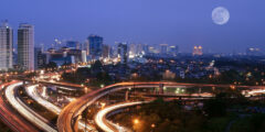 Bisnis online berkontribusi dalam pencapaian Tujuan Pembangunan Berkelanjutan (SDGs) Indonesia
