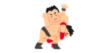 The wrestling element of communication【Taking advantage of the opponent's aggression】