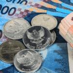 インドネシアの原価管理システムまとめ