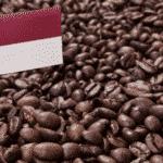 インドネシアのコーヒーまとめ