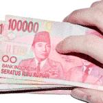インドネシアの税金まとめ