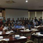 【2018年9月7日】インドネシアIoTセミナーのご案内 Pengumuman tentang Seminar IoT Indonesia Tanggal 7 Sep 2018