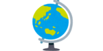 多地域・多言語WEBサイトの作成方法【プラグイン選定とGoogleサーチコンソールの設定】