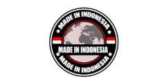 インドネシアのB2Bビジネスが難しい理由【マーケティング対象である市場を取り巻く環境が複雑】