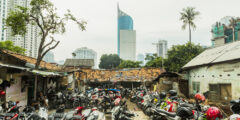 コロナ禍下のインドネシアでのB2B営業活動【中小企業の露出戦略】