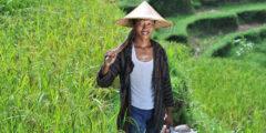インドネシア人の生活様式の日本化【コロナ禍下での在宅勤務悲喜こもごも】