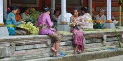 インドネシアの新型コロナウィルスワクチン接種状況