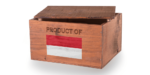 インドネシアの保税区の在庫管理システムで実装すべき内容 【輸入時のBC2.3, 非保税区との取引時のBC2.6, 保税区間取引時のBC2.7】