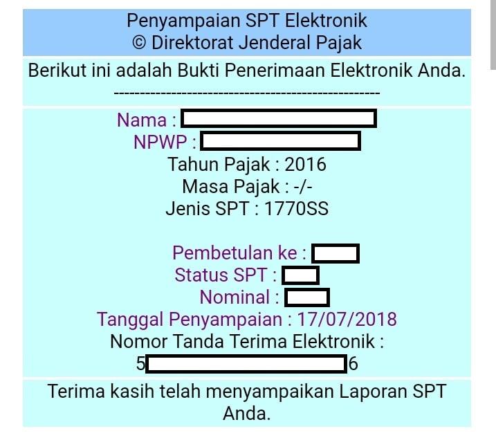 SPT Elektronik